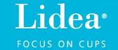 Lidea-Logo