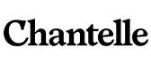 Chantelle-Logo