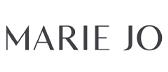 Maire-Jo-Logo