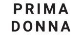 Prima-Donna-Logo